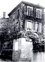 Jean moulin - La poste salon de provence jean moulin ...